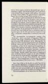 PDF - Part 6 - Acadèmia - Page 7