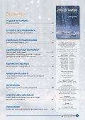 Geologi_48 - Ordine dei Geologi delle Marche - Page 3
