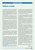 Geologi_48 - Ordine dei Geologi delle Marche - Page 5