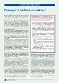 Geologi_48 - Ordine dei Geologi delle Marche - Page 6