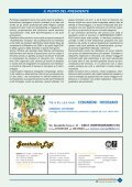 Geologi_48 - Ordine dei Geologi delle Marche - Page 7