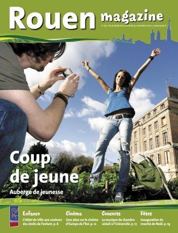 Télécharger - Rouen