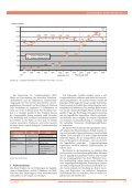 VERKEHRS- RECHT 08 07 - Seite 3