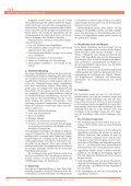 VERKEHRS- RECHT 08 07 - Seite 4