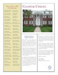 exciting news at indiana delta - Pi Beta Phi - Page 2