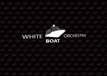 The White Boat Orchestra