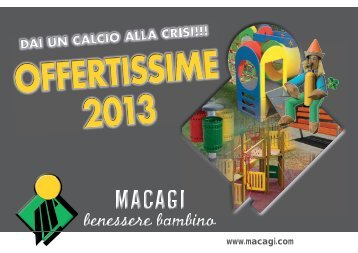 Download pdf (8M circa) - Macagi