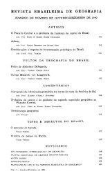 RBG 1949 v11_n4 - Biblioteca do IBGE