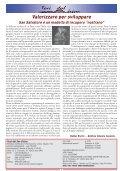 Terra nostra Terra vostra Terra di tutti - CASTRI PIRI VALLES - Page 2