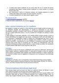 In questo numero: Rischio di errori con i cerotti di rivastigmina - Sefap - Page 2