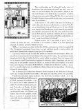 publicacion de la sahullera vasco-leonesa - Page 4