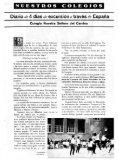publicacion de la sahullera vasco-leonesa - Page 7