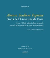 Full-text - Società Italiana di Storia del Diritto