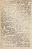 EXAMEN ES AN [IALES - Repositorio Institucional del Ministerio de ... - Page 2