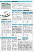 intera annualità - Home - Page 3