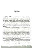 Veja imagens do livro - Vladimir Palmeira - Page 5