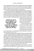 Veja imagens do livro - Vladimir Palmeira - Page 6