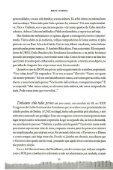 Veja imagens do livro - Vladimir Palmeira - Page 7