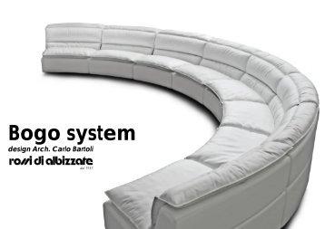 Float design Arch. Carlo Bartoli Composition - Rossi di Albizzate