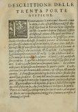Libro estraordinario di Sebastiano Serlio bolognese : nel quale si ... - Page 6