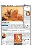 DIARIO de IBIZA - Page 4