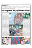 DIARIO de IBIZA - Page 7