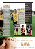 Amaranto magazine giugno/luglio 2007 - Page 3