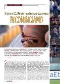 Amaranto magazine giugno/luglio 2007 - Page 4
