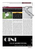 Amaranto magazine giugno/luglio 2007 - Page 7