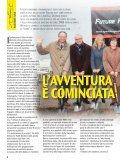 AUTOMOTIVE FORMULA 3 - Italiaracing - Page 2