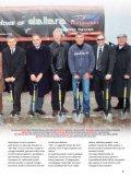 AUTOMOTIVE FORMULA 3 - Italiaracing - Page 3