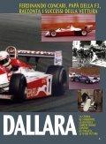 AUTOMOTIVE FORMULA 3 - Italiaracing - Page 5