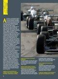 AUTOMOTIVE FORMULA 3 - Italiaracing - Page 6