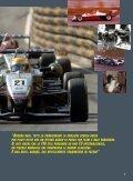 AUTOMOTIVE FORMULA 3 - Italiaracing - Page 7