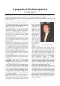 Cronaca Gialloblu Numero 4 - Atletica Castelleone - Page 2