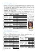 Cronaca Gialloblu Numero 4 - Atletica Castelleone - Page 3