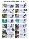WTW Lab Katalog 2012 - WTW.com - Seite 2