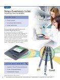 WTW Lab Katalog 2012 - WTW.com - Seite 6