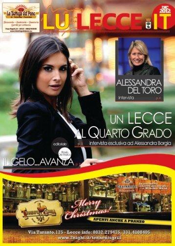 2 - Lu Lecce.it