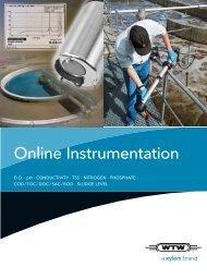 download PDF file - WTW.com