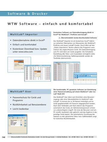 D-pdf - WTW.com