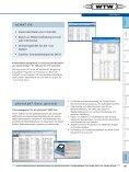 D-pdf - WTW.com - Seite 2