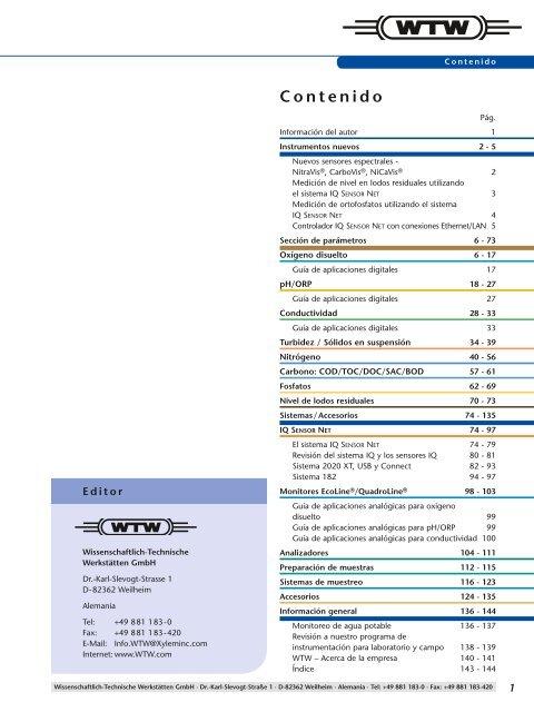 ES-pdf - WTW.com