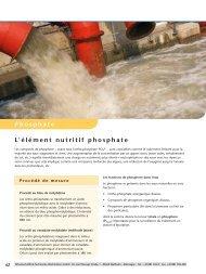 FR-pdf - WTW.com