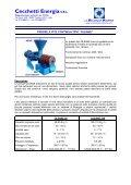 Cecchetti Energia Srl - Page 2