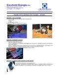 Cecchetti Energia Srl - Page 3