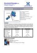 Cecchetti Energia Srl - Page 4