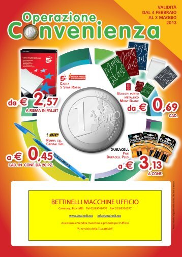 download - Bettinelli.net