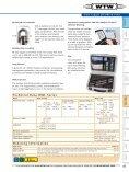 US-pdf - WTW.com - Page 2