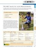 US-pdf - WTW.com - Page 4